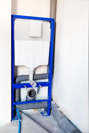 chasse d eau qui fuit free elegant vous tes victime duune. Black Bedroom Furniture Sets. Home Design Ideas